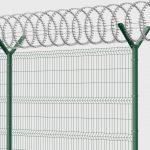 СО-6-Спиральные-барьеры-безопасности(New)