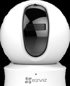 Режим приватности ez360_el_03