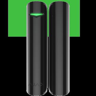 DoorProtect