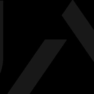 Сигнализация AJAX