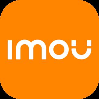 WiFi камеры Imou
