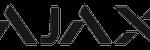 Ajax logo 50