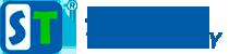 st-tm.ru logo